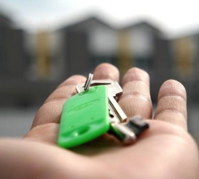 property investin